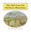 The Girl from the Northern Mountains Book
