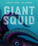 President Squid [Pdf/ePub] eBook