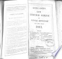 Oliver   Boyd s new Edinburgh almanac and national repository   With  Western suppl Book PDF