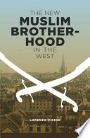 The New Muslim Brotherhood in the West Book
