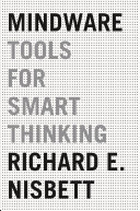Mindware Pdf/ePub eBook