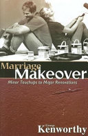 Marriage Makeover Book PDF