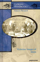Victorian Images of Islam