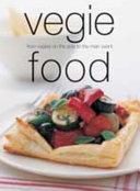 Vegie Food