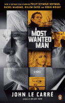 A Most Wanted Man [Pdf/ePub] eBook