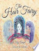 The Hair Fairy  My Angel