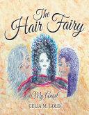 The Hair Fairy: My Angel Pdf/ePub eBook