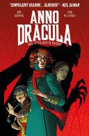 Anno Dracula - 1895: Seven Days in Mayhem ebook