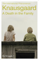 A Death in the Family Book PDF