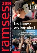Pdf Ramses 2014 - Les jeunes : vers l'explosion ? Telecharger