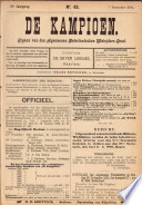 7 dec 1894