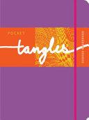 Pocket Tangles