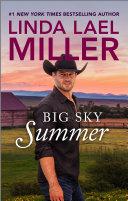 Big Sky Summer [Pdf/ePub] eBook