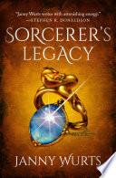Sorcerer s Legacy