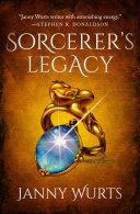 Sorcerer's Legacy