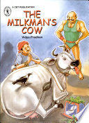 The Milkman s Cow