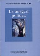 La imagen política