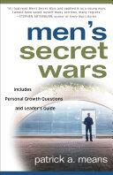 Men s Secret Wars