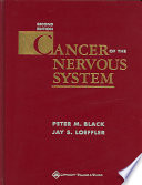 Cancer of the Nervous System Book