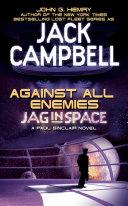 Against All Enemies [Pdf/ePub] eBook