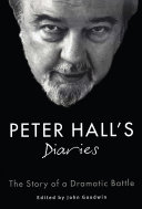 Peter Hall s Diaries
