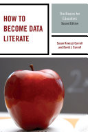 How to Become Data Literate