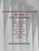 Dangerous Convictions Whats Really Wrong With The U's Congress [Pdf/ePub] eBook
