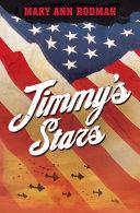Jimmy s Stars