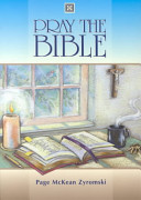 Pray the Bible