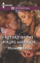 Pdf Return of the Viking Warrior