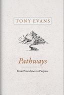 Pathways Pdf/ePub eBook