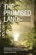 The Promised Land Pdf/ePub eBook