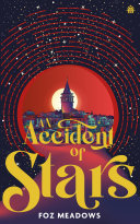 An Accident of Stars Pdf