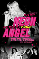 Neon Angel [Pdf/ePub] eBook