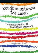 Reading Between the Lines Pdf/ePub eBook