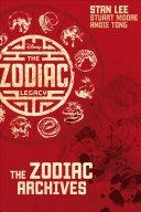 The Zodiac Archives: