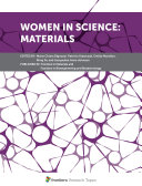 Women in Science  Materials