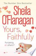 Yours  Faithfully