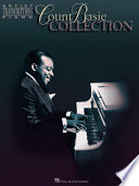 Count Basie Collection (Songbook)