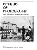 Pioneers of Photography
