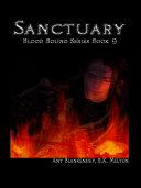 Pdf Sanctuary Telecharger