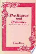 The Rescue and Romance