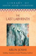 Pdf Last Labyrinth Telecharger