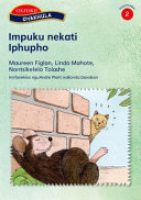 Books - Impuku nekati Iphupha | ISBN 9780195787177