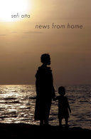 News from Home Pdf