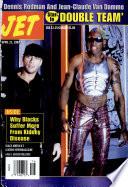 21 april 1997