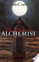 The Illustrated Alchemist