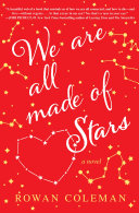 Pdf We Are All Made of Stars Telecharger