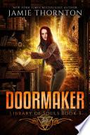 Doormaker: Library of Souls