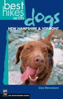 Best Hikes with Dogs New Hampshire and Vermont [Pdf/ePub] eBook